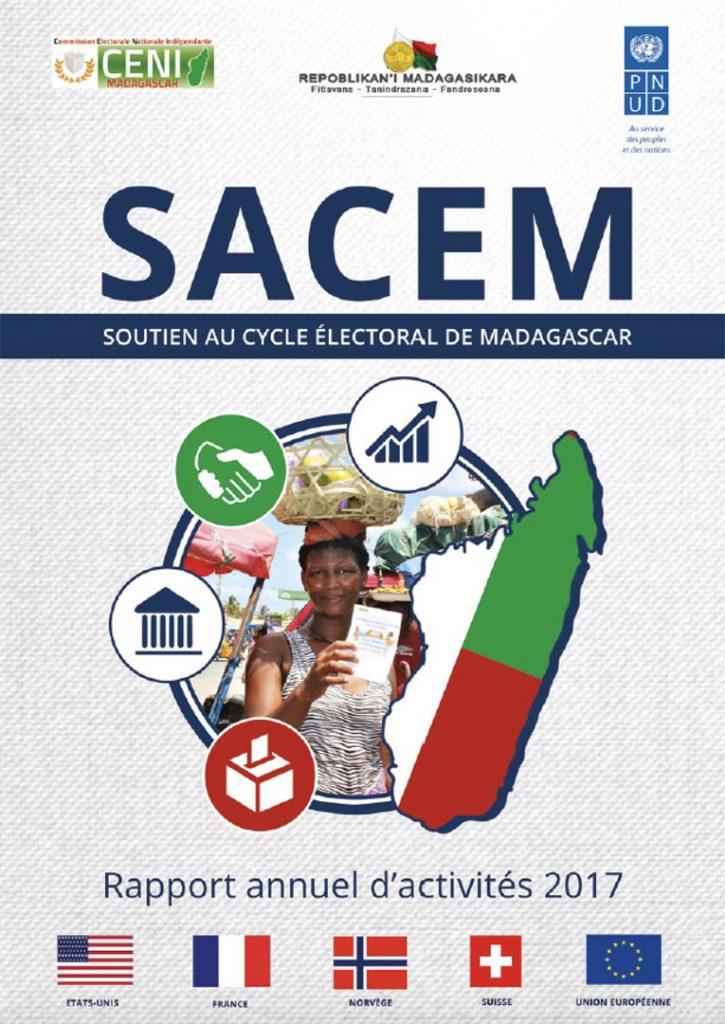 ec-jtf-undp-madagascar ressources rapport sacem