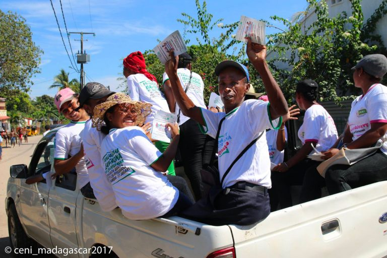 ec-undp-jtf-madagascar-news-stories-campagne-de-sensibilisation