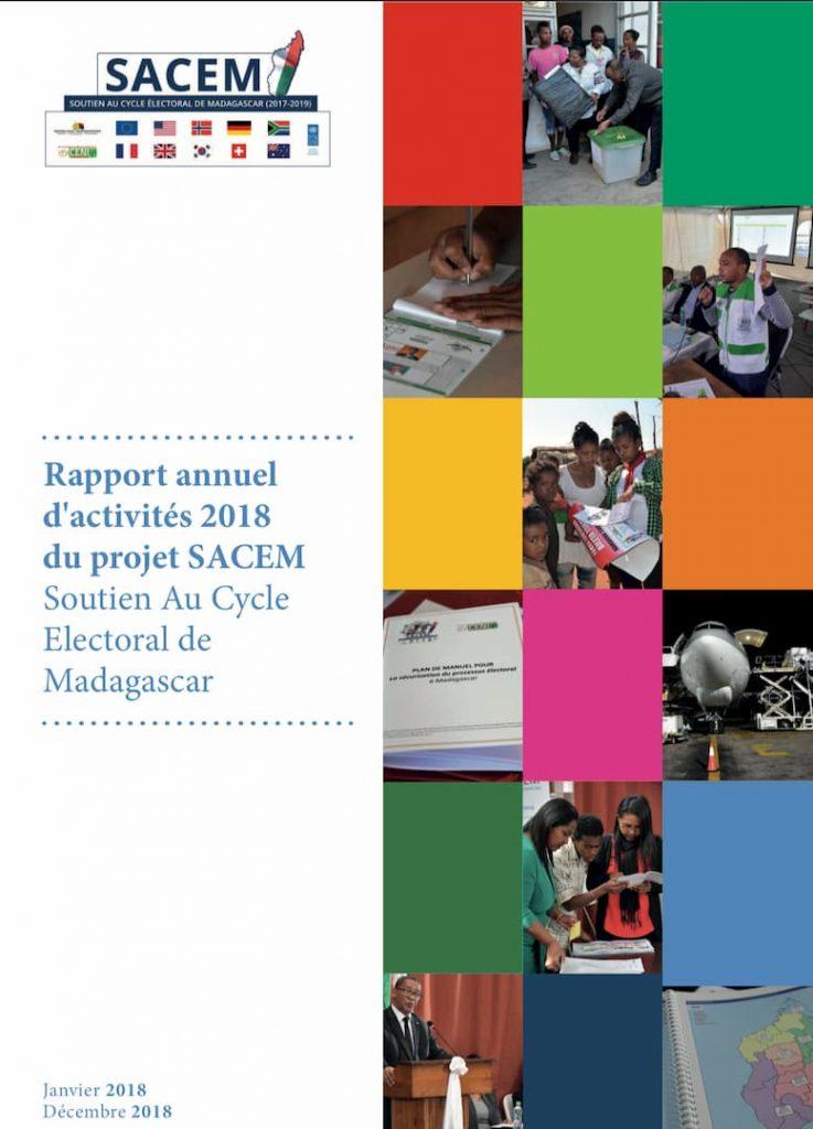 ec-undp-jtf-madagascar-report
